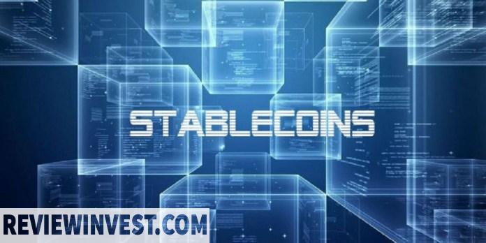 Stablecoin là gì