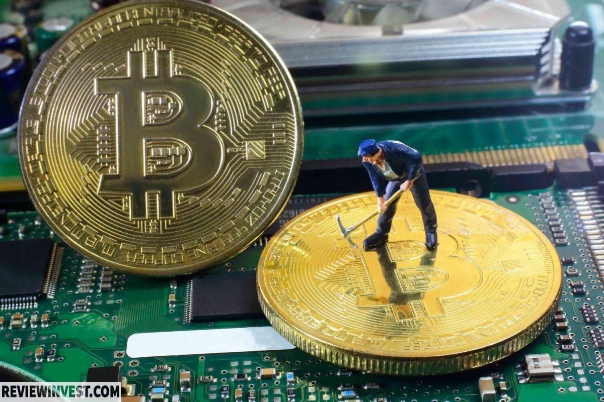 dao bitcoin