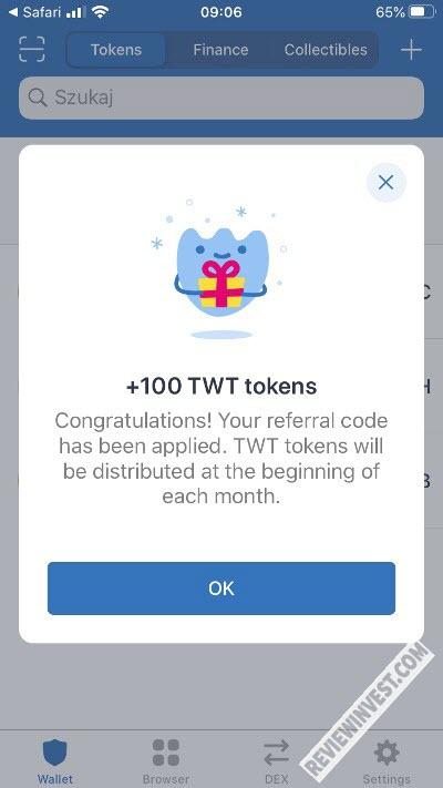 100 twt