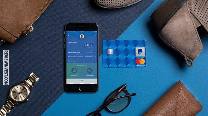 Paypal Credit là gì?