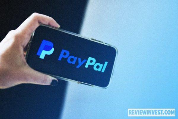 Nhược điểm PayPal