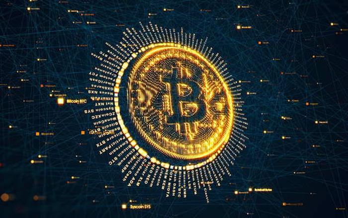 Bitcoin (BTC) là gì