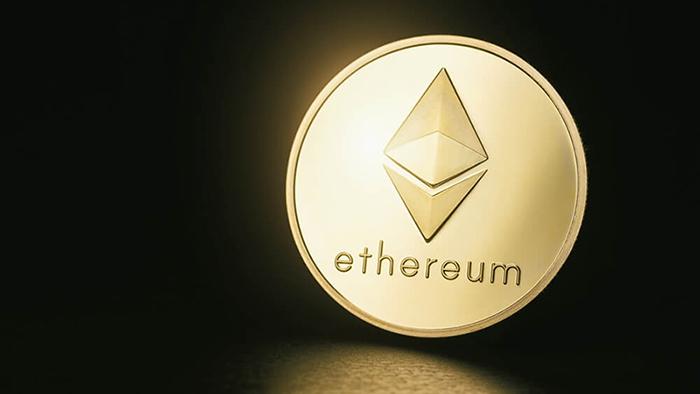 Ethreum là gì