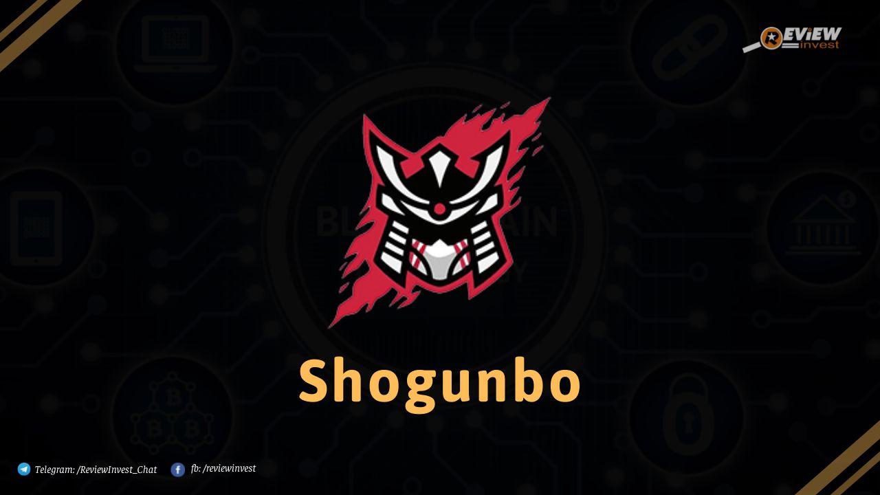 shogunbo