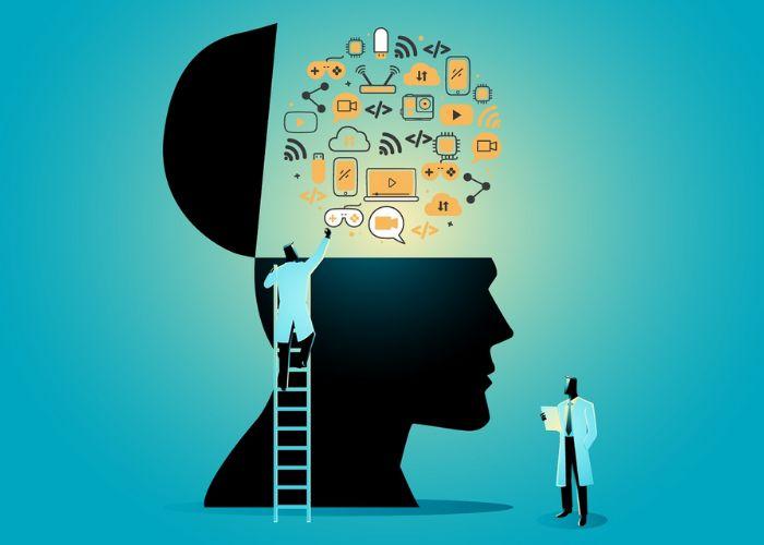 Trường phái phân tích tâm lý khách hàng