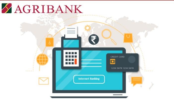 Agribank Internet Banking là gì?