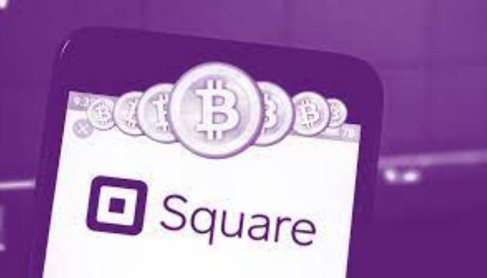Square là một trong số những quỹ lớn đã đầu tư rất nhiều vào Bitcoin