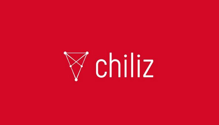 Chiliz là nền tảng NFT đầu tiên vào lĩnh vực thể thao