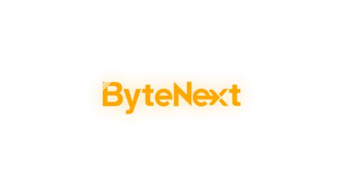 ByteNext đã tạo ra AvatarArt là một NFT dành cho những nghệ sĩ