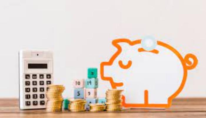 Những ưu đãi từ thẻ giúp bạn tiết kiệm được khoản tương đối