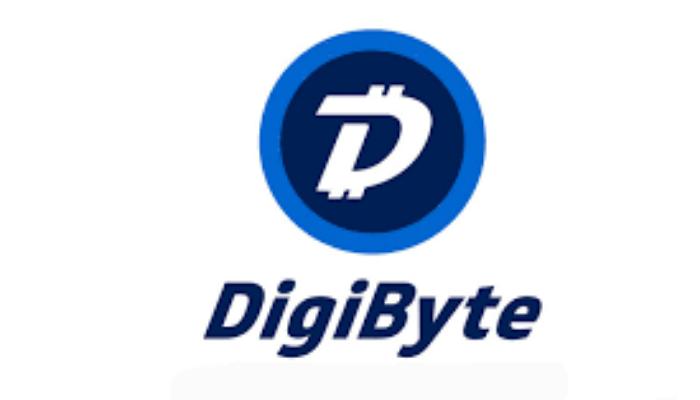 DigiByte là gì?