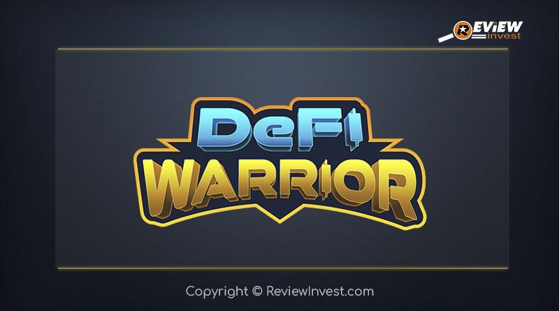Defi Warrior là gì? Thông tin toàn tập về FIWA token