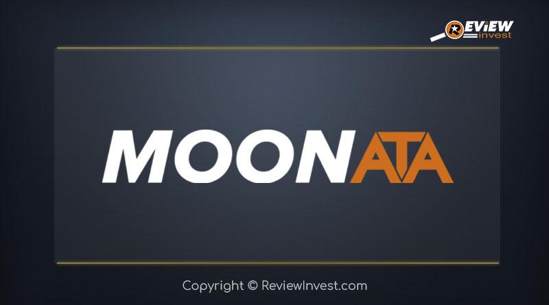 MoonATA là gì Thumbnail