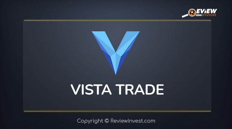 Vista Trade là gì Thumbnail
