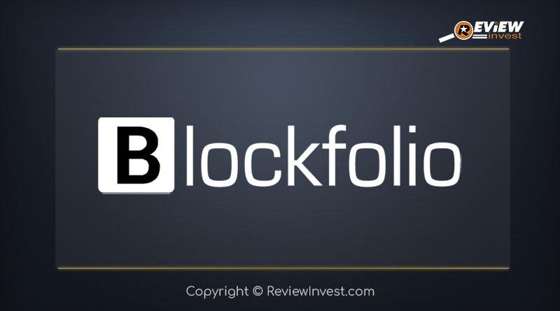 FTX Blockfolio la gi