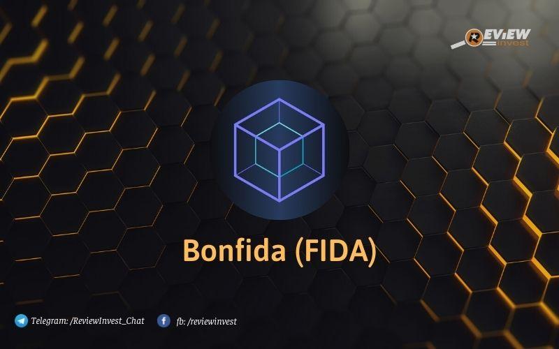 Bonfida (FIDA) là gì