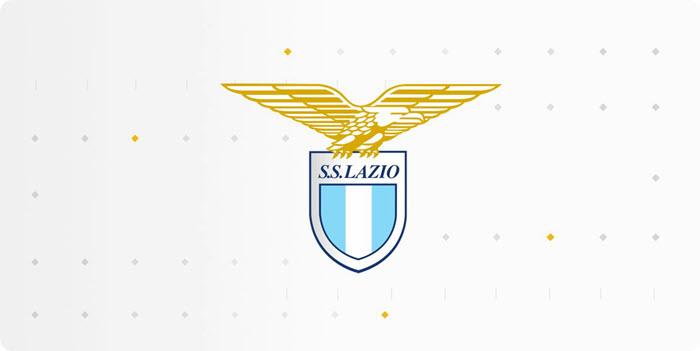 Lazio Fan Token (LAZIO) là gì?